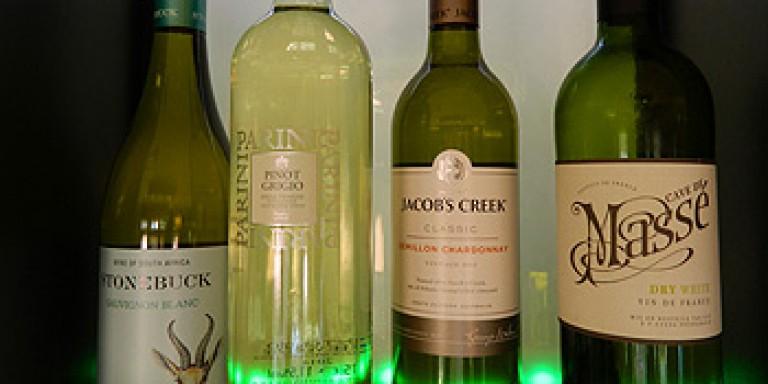 watermans-arms-food-drink-white-wine