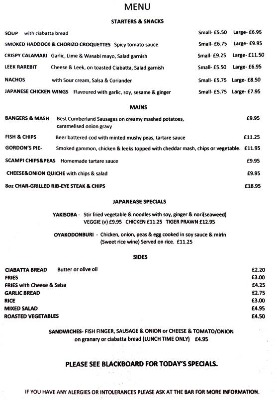 the-watermans-arms-brentford-menu-2021