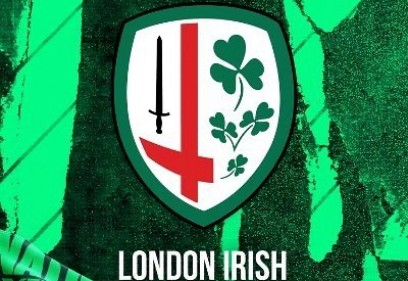 We welcome London Irish Fans this weekend for their first home game of the season